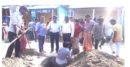 গাজীপুরে তিনশ বাড়ীর অবৈধ গ্যাস লাইন বিচ্ছিন্ন