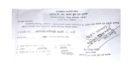 কালিয়াকৈরে এসএসসি পরীক্ষার ফরম পূরণে অতিরিক্ত ফ্রি আদায়ের অভিযোগ