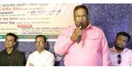 গাজীপুর জেলা রিপোর্টার্স ক্লাবেরবার্ষিক দোয়া ও সাধারণ সভা অনুষ্ঠিত