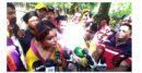 গাজীপুরের নুহাশ পল্লীতে পালিত হলো হুমায়ূন আহমেদের জন্ম দিন