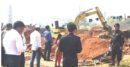 গাজীপুরে ইট ভাটায় অভিযানে ৪০ লাখ টাকা জরিমানা