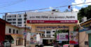 ঝিনাইদহ সদর হাসপাতালে নেই কোন বিশেষজ্ঞ চিকিৎসক