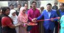 ঝিনাইদহে পরিবার কল্যাণ সেবা ও প্রচার সপ্তাহ'র উদ্বোধন