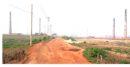 গাজীপুর সিটির ১৭৪ ইটভাটা বন্ধ করেছে পরিবেশ অধিদপ্তর