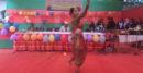 গাজীপুরে জয়দেবপুর সরকারি বালিকা উচ্চ বিদ্যালয়ের নবীনবরণ অনুষ্ঠিত
