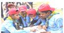 কালিয়াকৈরে শুরু হচ্ছে ৯ম জাতীয় কাব ক্যাম্পুরী