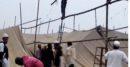 টঙ্গীতে বিশ্বইজতেমার খিত্তা ৮৭টি, থাকবে ২০টি প্রবেশ ও বাহির পথ