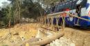 মহাদুর্ভোগ আর অসহ্য যন্ত্রনার আরেক নাম হচ্ছে ঝিনাইদহের ছালাভরা