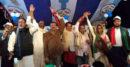ঝিনাইদহে মধুহাটি ইউনিয়ন আওয়ামী লীগের সম্মেলন অনুষ্ঠিত