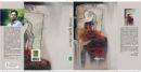 """বইমেলায় আসছে অরিত্র দাসের নতুন বই """"সম্পর্কের সুতোয়"""""""