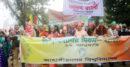 জাহাঙ্গীরনগর বিশ্ববিদ্যালয়ের ৫০ বছরে পদার্পণ