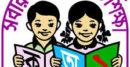 পিইসি ও ইবতেদায়ী শিক্ষা সমাপনী পরীক্ষার বৃত্তির ফল প্রকাশ
