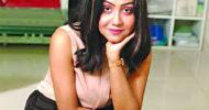প্রশংসিত হয়েছেন চলতি প্রজন্মের অভিনেত্রী নিশাত প্রিয়ম