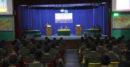 ঝিনাইদহে দুর্নীতি বিরোধী জাতীয় বিতর্ক প্রতিযোগিতা অনুষ্ঠিত