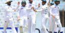 পাকিস্তানের বিপক্ষে দুই টেস্ট ম্যাচ সিরিজের দল ঘোষণাকরেছে বিসিবি