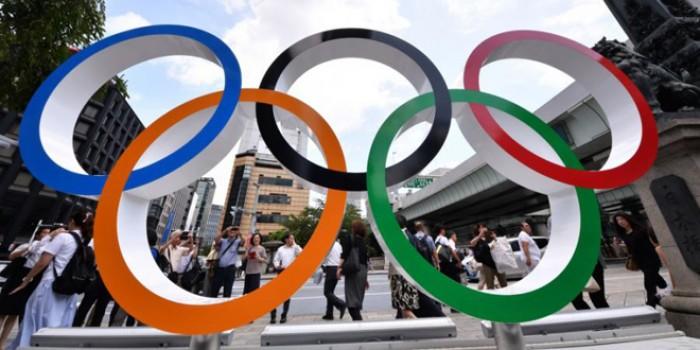 টোকিও অলিম্পিকের নতুন তারিখ ২০২১ সালের ২৩ জুলাই