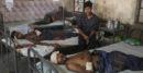 ঝিনাইদহে মাছ ধরাকে কেন্দ্র করে দু'পক্ষের সংঘর্ষে নারীসহ ১৫ জন আহত