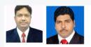 গাজীপুর জেলা আরজেএফ'র কমিটি গঠন