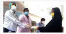 আমরা অদৃশ্য শক্তির সাথে যুদ্ধ করছি -গাজীপুরে যুব ও ক্রীড়া প্রতিমন্ত্রী
