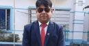 কাশিমপুরবাসীর অফুরন্ত ভালবাসা নিয়ে বিদায় নিলেন ওসি আকবর আলী খান