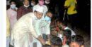 টঙ্গীতে জাবিদ আহসান সোহেলের ৭ম মৃত্যু বার্ষিকী পালিত